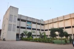 sibmt-building